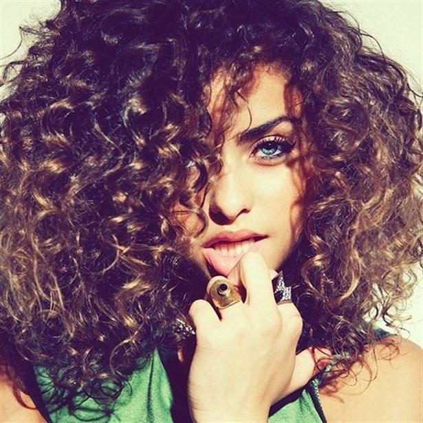 harika saçlar 8
