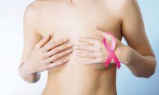 Kozmetik ürünler meme kanseri mi yapıyor?