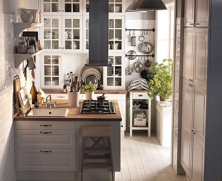 mutfak dekorasyonu 2