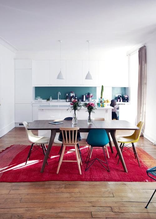 mutfak dekorasyonu 3
