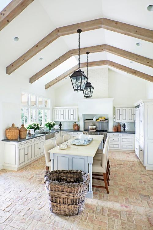 mutfak dekorasyonu 4