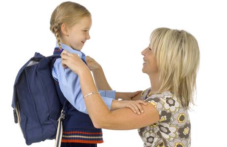 çocuğu okula hazırlamak 2