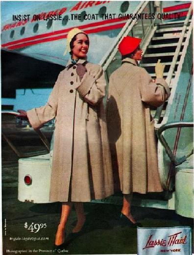 50 yıllar moda 10