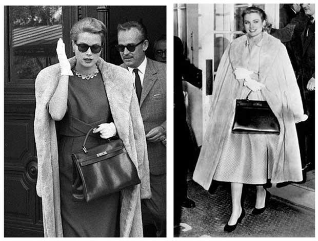 50 yıllar moda 12