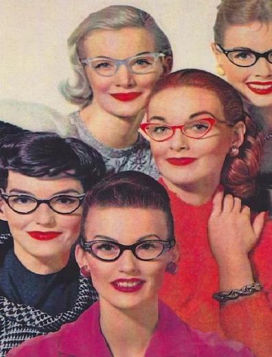 50 yıllar moda 5