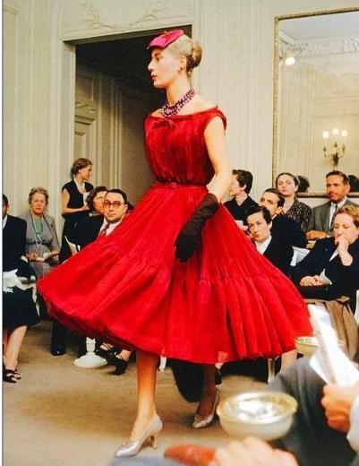 50 yıllar moda 7