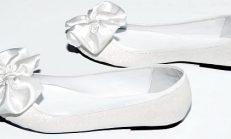 2019 Aura-B Şık Ayakkabı Modelleri