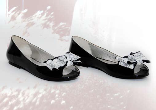 Aura-B Ayakkabı 3