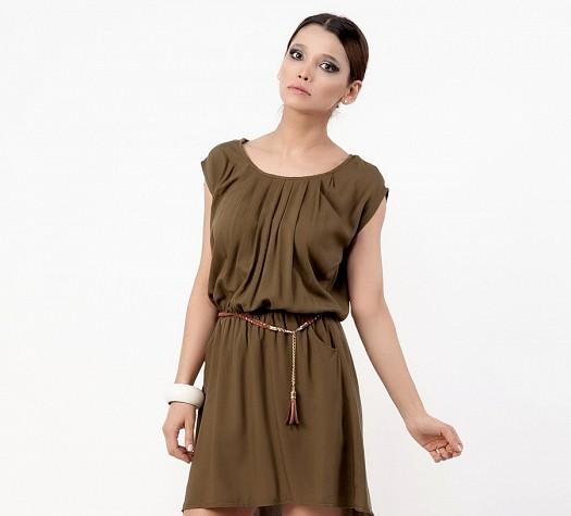 basit elbiseler 3