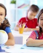 Çocuğa Doğru Okul Seçimi Nasıl Yapılır? 'İlköğretim'