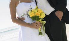 Dünyadan En İlginç Düğün Gelenekleri