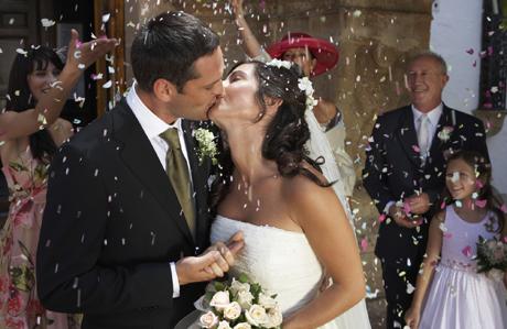 düğün geleneği 1