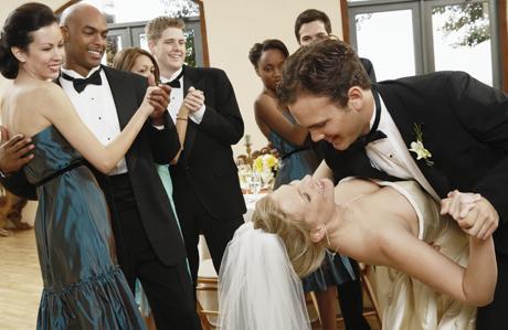 düğün geleneği 2