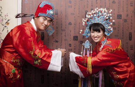 düğün geleneği 3