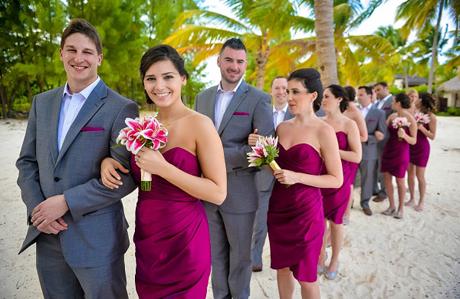 düğün geleneği 4