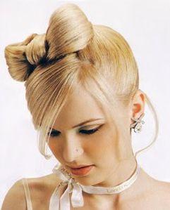 fiyonklu saç modeli 4