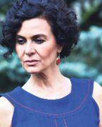 'Hatice Aslan' yeni dizi, yeni imaj