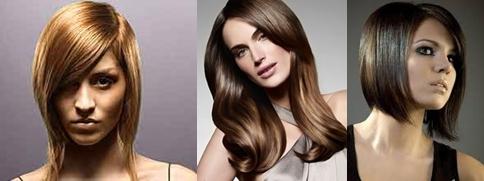 ince telli saç bakımı nasıl yapılır 1