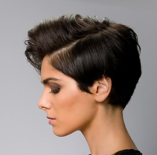 kısa saç stilleri 2014-2015 1