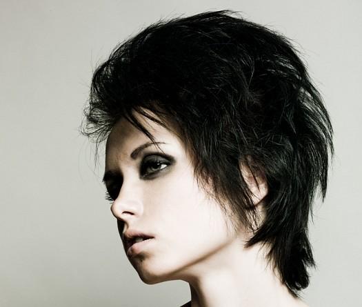 kısa saç stilleri 2014-2015 2