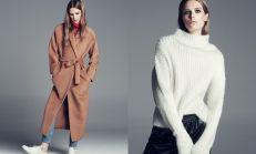 2018-2019 Sonbahar Kış: Koton Kıyafet Koleksiyonu