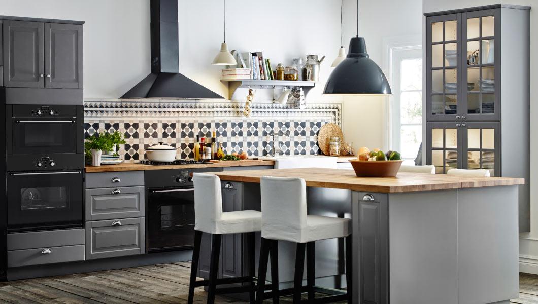 mutfak tasarım fikirleri 11
