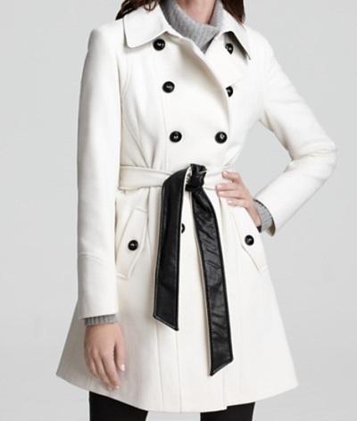 uzun ceketler 6