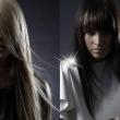 Uzun saçlar için saç modelleri