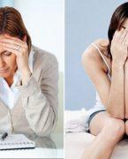 Sürekli yorgun hissetme'nin nedeni
