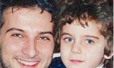 """""""Batuhan Aydar"""" 20 yıl sonra şaşırttı!"""