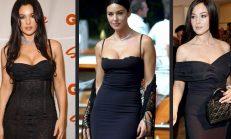 Fransız Kadınlarının İlham Veren 10 Giyim Stili!