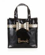 Harrods Çanta Farklı ve Harika Modelleri