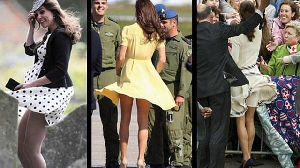 Kate-Middleton-uyarı 1