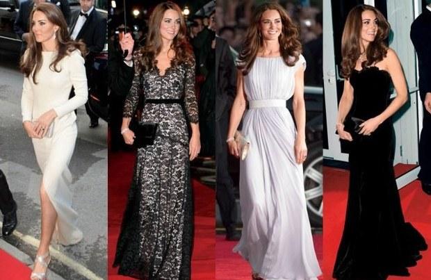 Kate-Middleton-uyarı 2