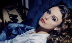 Keira Knightley Makyajı Nasıl Yapılır?