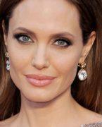 Meme kanserin'de 'Angelina Jolie' etkisi!