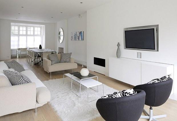 beyaz ev 3