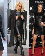 Siyah Elbisenin Tarihçesi Nedir?