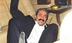 Erkan Petekkaya'yı yaka paça dışarı attılar