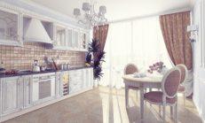 Ev için bakım önerileri