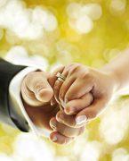 Evlilikte Bir Yıl Sonra Neler Değişir?