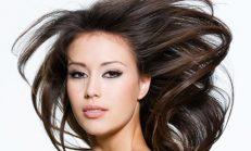 Saç teli kalınlaştırma nasıl olur?