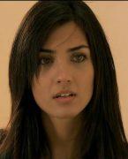Kara Para Aşk Dizisi 'Elif' Kimdir?