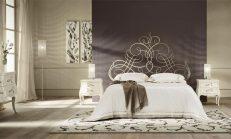 Yatak odası karyola modelleri