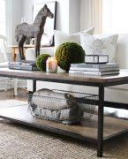 Kitaplarınızla eviniz ne kadar dekoratif?