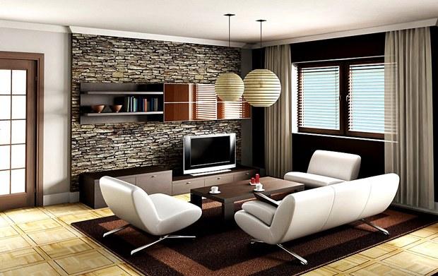 oturma-odası-dekor-2