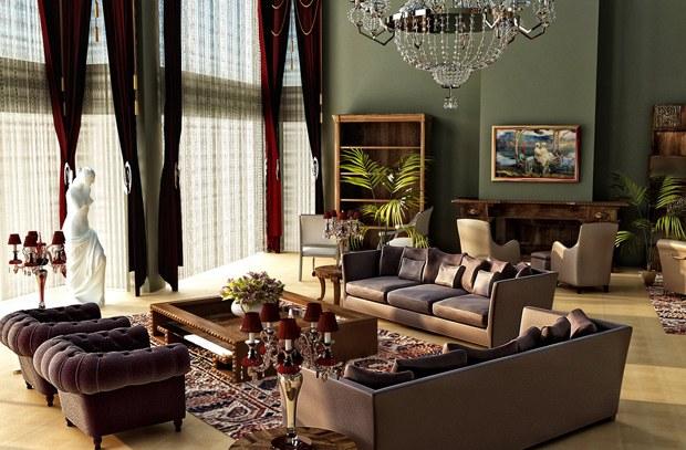 oturma-odası-dekor-3
