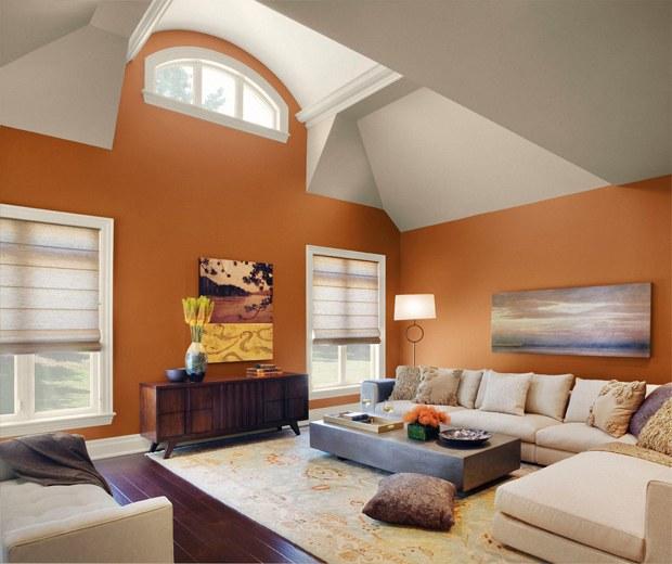 oturma-odasi-sik-dekorasyon-önerileri-1