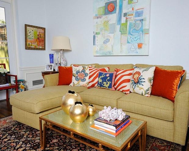 oturma-odasi-sik-dekorasyon-önerileri-2