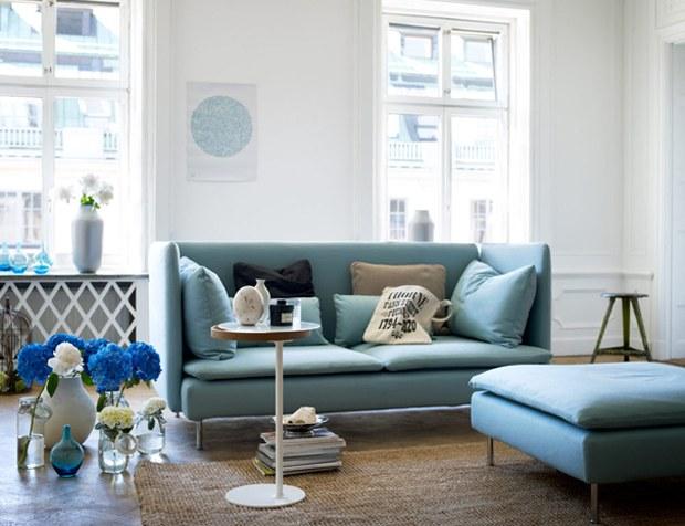 oturma-odasi-sik-dekorasyon-önerileri-3